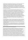 debatverslag - RRKC - Page 3
