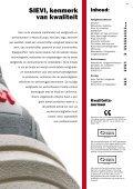2010 - Buurman.eu - Page 3