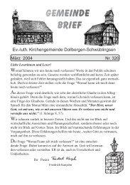 Gemeindebrief 03-04a.indd