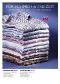 V-Pullover 49.95 29.95 - Van Graaf - Seite 4