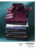 V-Pullover 49.95 29.95 - Van Graaf - Seite 3
