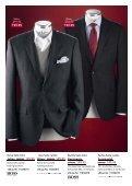 Business-Anzug. Business-Anzug. - Van Graaf - Seite 2