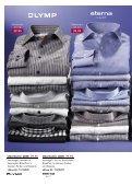 Business-Anzug. Business-Anzug. - Van Graaf - Seite 4
