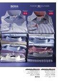 Business-Anzug. Business-Anzug. - Van Graaf - Seite 5