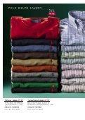 Business-Anzug. Business-Anzug. - Van Graaf - Seite 6