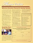 Spring 2008 - St. Joseph's Academy - Page 5