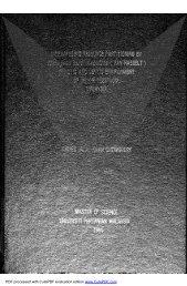 PDF processed with CutePDF evaluation edition www.CutePDF.com