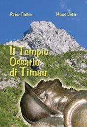 Scarica il libro in formato PDF - Taic in Vriaul