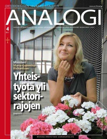 Yhteis- työtä yli sektori- rajojen - junes.fi