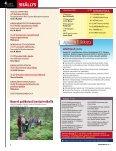 Yhteis- työtä yli sektori- rajojen - junes.fi - Page 2
