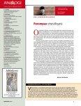 Yhteis- työtä yli sektori- rajojen - junes.fi - Page 3