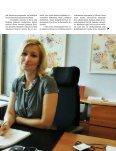 Yhteis- työtä yli sektori- rajojen - junes.fi - Page 5