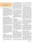 Yhteis- työtä yli sektori- rajojen - junes.fi - Page 6