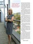 Yhteis- työtä yli sektori- rajojen - junes.fi - Page 7