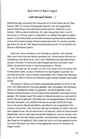 zum downloaden - Heimatverein Lomersheim