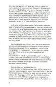 zum downloaden - Heimatverein Lomersheim - Seite 2