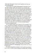 zum downloaden - Heimatverein Lomersheim - Seite 4