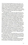 zum downloaden - Heimatverein Lomersheim - Seite 5