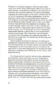 zum downloaden - Heimatverein Lomersheim - Seite 6