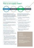 Build the links in your supply chain Uitnodiging B2B ... - Dryport.org - Page 2