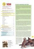 De Duitse Herdershond - Vdh - Page 3