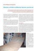 De Duitse Herdershond - Vdh - Page 4