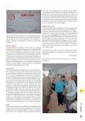 De Duitse Herdershond - Vdh - Page 5