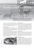 De Duitse Herdershond - Vdh - Page 6