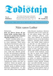 4.Todistaja 2008.pdf