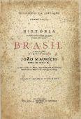 brasil - Fundação Biblioteca Nacional - Page 3