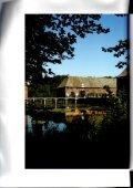 2008 - Het landgoed Slangenburg, een gaaf ... - De Warande - Page 3