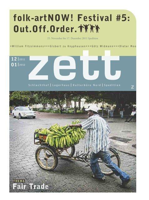 zett-Dez-Jan121.pdf (1.3 MB) - Fairer Handel - Bremen