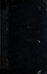 Bibliotheca Carpatica - Index of