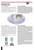 Ventiladores Axiales / Axial fans - Soler & Palau - Page 4