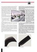 Ventiladores Axiales / Axial fans - Soler & Palau - Page 6