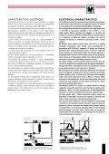 Ventiladores Axiales / Axial fans - Soler & Palau - Page 7