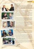 Tauchen in Kroatien - call-metics - Page 3