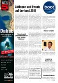 Tauchen in Kroatien - call-metics - Page 4