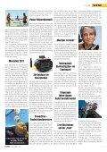 Tauchen in Kroatien - call-metics - Page 5