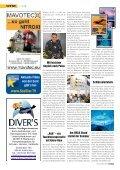 Tauchen in Kroatien - call-metics - Page 6