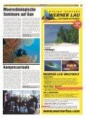 04771[ 7921 - call-metics - Page 5