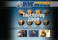 Web-Version (11.3 MB)