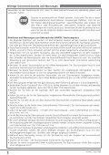 ALADIN ONE suitest - diveshop24 - Seite 2