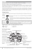 ALADIN ONE suitest - diveshop24 - Seite 4