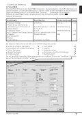 ALADIN ONE suitest - diveshop24 - Seite 7