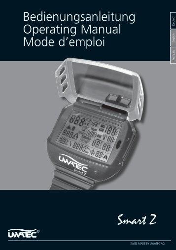 aladin smart z - diveshop24