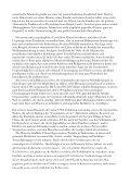 UWC Abschlussrede - UWC in - Seite 2
