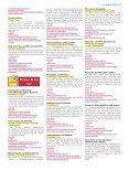 on board 2008 - Feuerbach - Seite 3