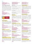 on board 2008 - Feuerbach - Seite 4