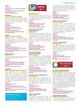 on board 2008 - Feuerbach - Seite 5